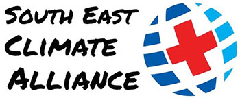South East Climate Alliance
