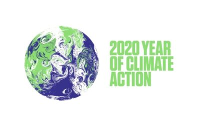 COP26:  A call to action